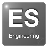 Eidos Series(n) Engineering - Index